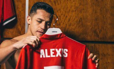 Alexis Sanchez Serang Jose Mourinho: Dia Ciptakan Suasana Tidak Sehat di Tim