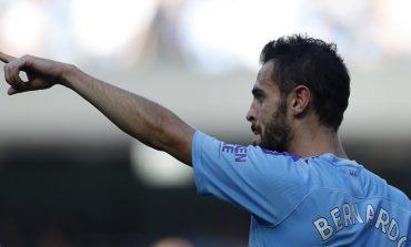 Unggul Agregat Atas Real Madrid, Bernardo Silva Tegaskan Manchester City Belum Pasti Lolos