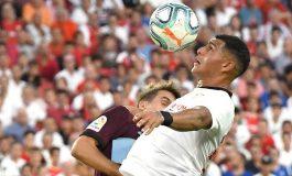 Buru Bek Tengah Baru, Arsenal Impor Bek dari Spanyol