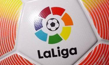 Kabar Baik! La Liga Mulai Berlatih Pekan Ini, Pertandingan Dilanjutkan Bulan Juni