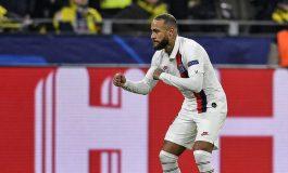 Pesan Barcelona: Maaf, Neymar Sudah Dipesan