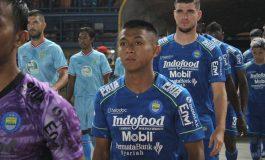 Febri Hariyadi Bantah Didekati Klub Thailand