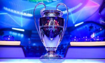 Portugal Dinilai Layak Jadi Tuan Rumah Liga Champions