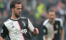 Maurizio Sarri Tegaskan Juventus Masih Butuh Miralem Pjanic
