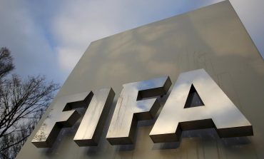FIFA Izinkan Bursa Transfer Dibuka Sebelum Liga Domestik Rampung