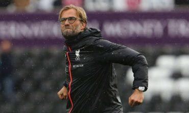 Ini Curahan Hati Jurgen Klopp usai Bawa Liverpool Juara Premier League