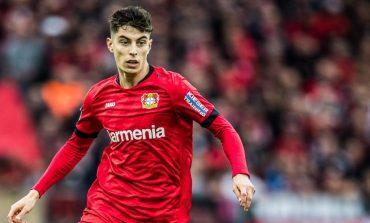 Andreas Pereira Pegang Kunci Transfer Kai Havertz ke Manchester United