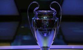 Madrid Ajukan Diri Jadi Tuan Rumah Final Liga Champions