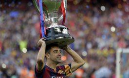 Quique Setien Terancam Dipecat, Xavi Siap Ambil Alih Kursi Pelatih Barcelona