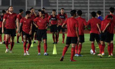 Piala AFF 2020 Terancam Tak Digelar karena Pandemi Covid-19