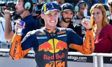 Gabung LCR Honda, Karier Alex Marquez Diprediksi Bersinar Terang