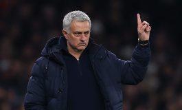 Tottenham Hotspur Kalahkan Everton, Mourinho Ukir Rekor di Premier League