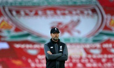 Jurgen Klopp: Liverpool Belum Berniat Belanja Pemain Baru