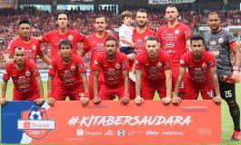 Liga 1 2020 Segera Dilanjutkan, Persija Antusias Persiapkan Tim