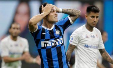 Pede Banget, Barca Yakin Lautaro Bakal Tolak Kontrak Baru di Inter