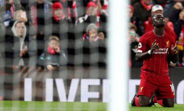 Kemenangan Atas Manchester City Akan Lengkapi Kesuksesan Liverpool Musim Ini