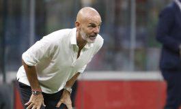 Milan Menang Besar, Pioli Mengaku Puas