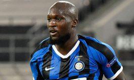 Romelu Lukaku Antar Inter Milan ke Semifinal Liga Europa
