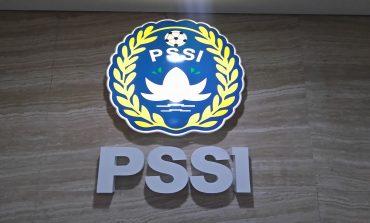 PSSI Bantah Rencana Naturalisasi Pemain Brasil