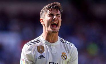 Pemain Muda Real Madrid Segera Merapat ke AC Milan
