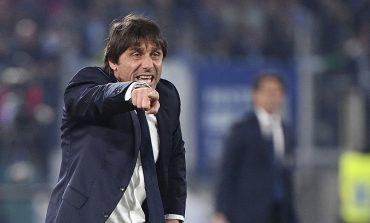 Antonio Conte Tegaskan Inter Milan Siap 'Main Kotor' Lawan Getafe