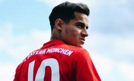 Philippe Coutinho Tunda Kepindahannya ke Arsenal, Kenapa?