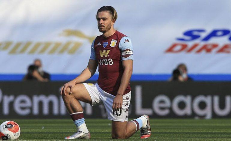 Arsenal Diklaim Bakal Blunder Jika Rekrut Jack Grealish, Kenapa?