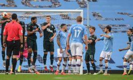 Sepakati Kontrak, David Silva Segera Gabung Lazio