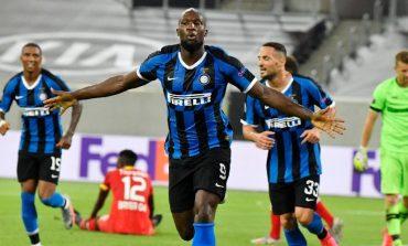 Hasil Pertandingan Inter Milan vs Bayer Leverkusen: Skor 2-1