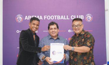 Aremania Ikut Andil Dalam Menentukan Pelatih Singo Edan