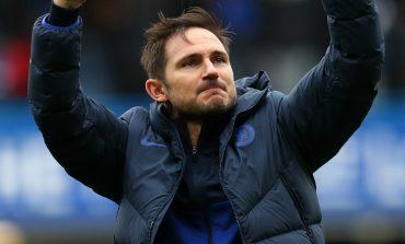 Frank Lampard Pastikan Kedatangan Kiper Baru untuk Gantikan Kepa Arrizabalaga