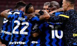Prediksi Benevento vs Inter Milan: I Nerazzurri Dilarang Lengah!
