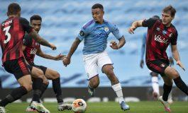 Prediksi Man City vs Bournemouth: Guardiola Andalkan Pemain Akademi
