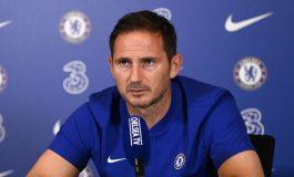 Prediksi Tottenham vs Chelsea: The Blues Siap Terjunkan Amunisi Baru