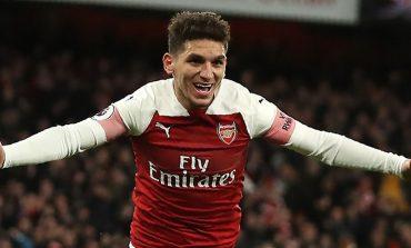 Incar Torreira, Milan Sudah Bergerak Hubungi Arsenal