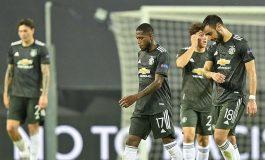 Kalau Ingin Lebih Kuat, Manchester United Harus Perbaiki Sektor Ini