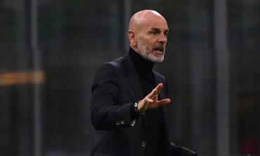 AC Milan Tak Terkalahkan di 23 Laga, Pioli Tak Mau Pikirkan Rekor