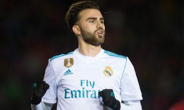 Dibuang Real Madrid, Borja Mayoral Selangkah Lagi Gabung AS Roma