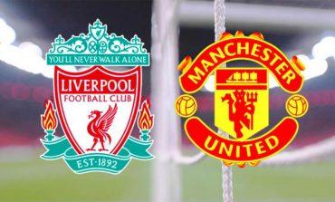 MU dan Liverpool Minta Community Shield dan Piala Liga Inggris Dihapus