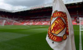 Manchester United Rugi Besar, Utang Mencapai Rp8,2 Triliun