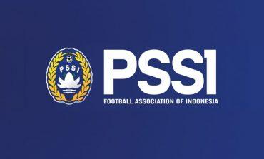 PSSI Dapat Dukungan Pemerintah Lanjutkan Kompetisi