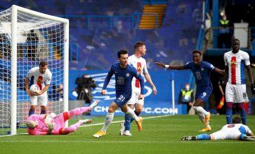 Prediksi Chelsea vs Southampton: Awas Terpeleset Lagi The Blues!