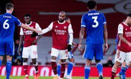 Masalah Arsenal: Tangguh tapi Miskin Kreativitas