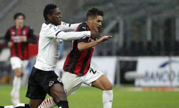 Bukan Dibuang Madrid, Brahim Diaz Sendiri yang Putuskan Gabung AC Milan