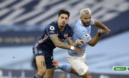 Saran Agar Arsenal Berkembang: Mikel Arteta Harus Ganti Formasi?