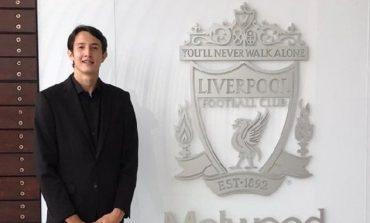 Adrian Dikritik, Liverpool Resmi Datangkan Calon Penerus Alisson Becker dari Brasil