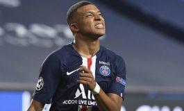 Kylian Mbappe Berpeluang Tinggalkan PSG Musim Depan, Real Madrid Siap?