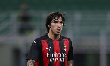 AC Milan Kena Kritik, Terkait Sandro Tonali Hingga Donnarumma