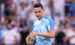 AC Milan Naksir dengan Florian Thauvin