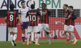 AC Milan: No Ibra, No Problem